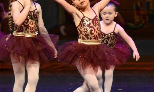 ballet-1971600_640