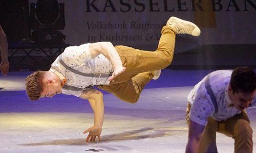 gymnastics-1156331_640