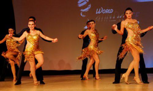 latin-american-dances-mambo-stage-festival