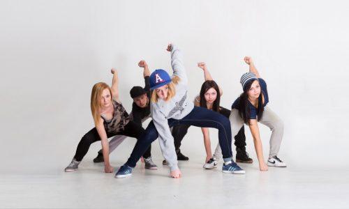 kids-hip-hop-1